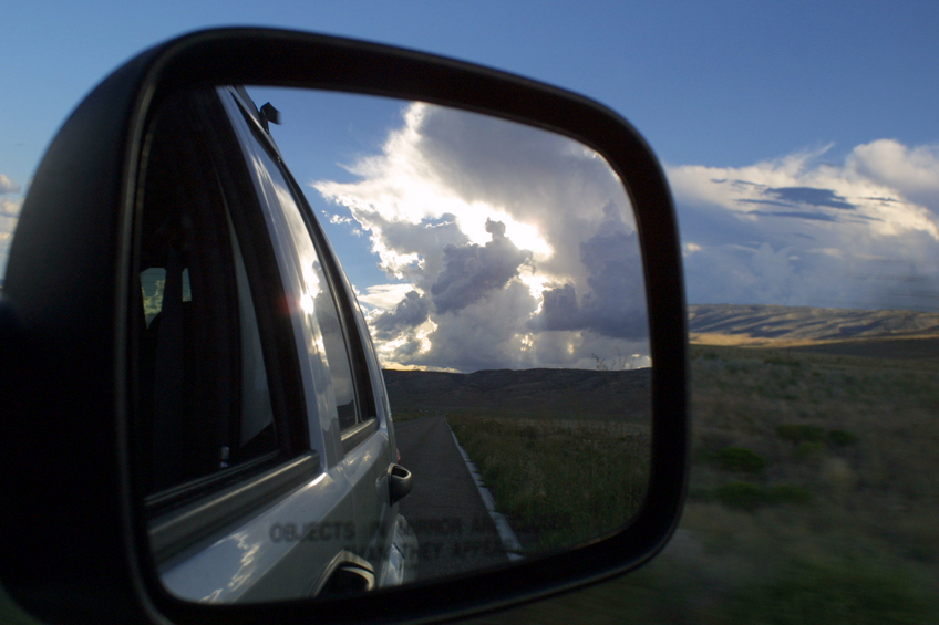rearview_mirrorSmall