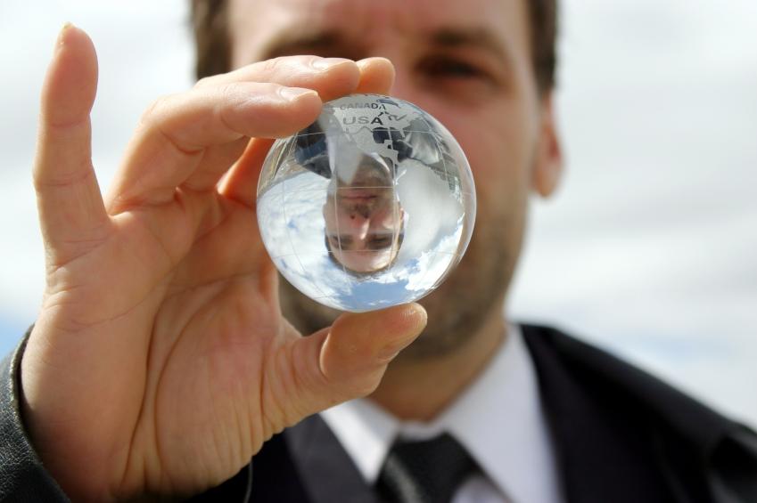 businessman_globeSmall